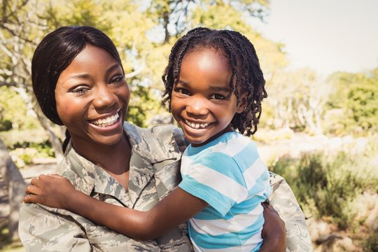 Female veterans have affordable infertility treatment options with VA healthcare.
