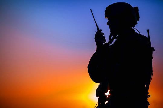 VA benefits Active duty Warrior